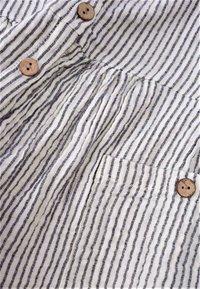 Cigit - Day dress - stone - 2