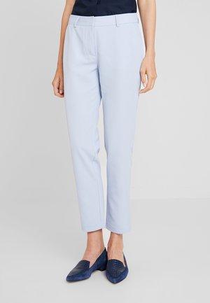 Trousers - kentucky blue