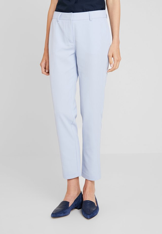 Broek - kentucky blue