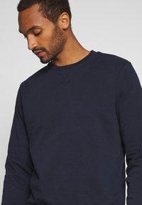 Brave Soul - Sweatshirt - dark navy - 4