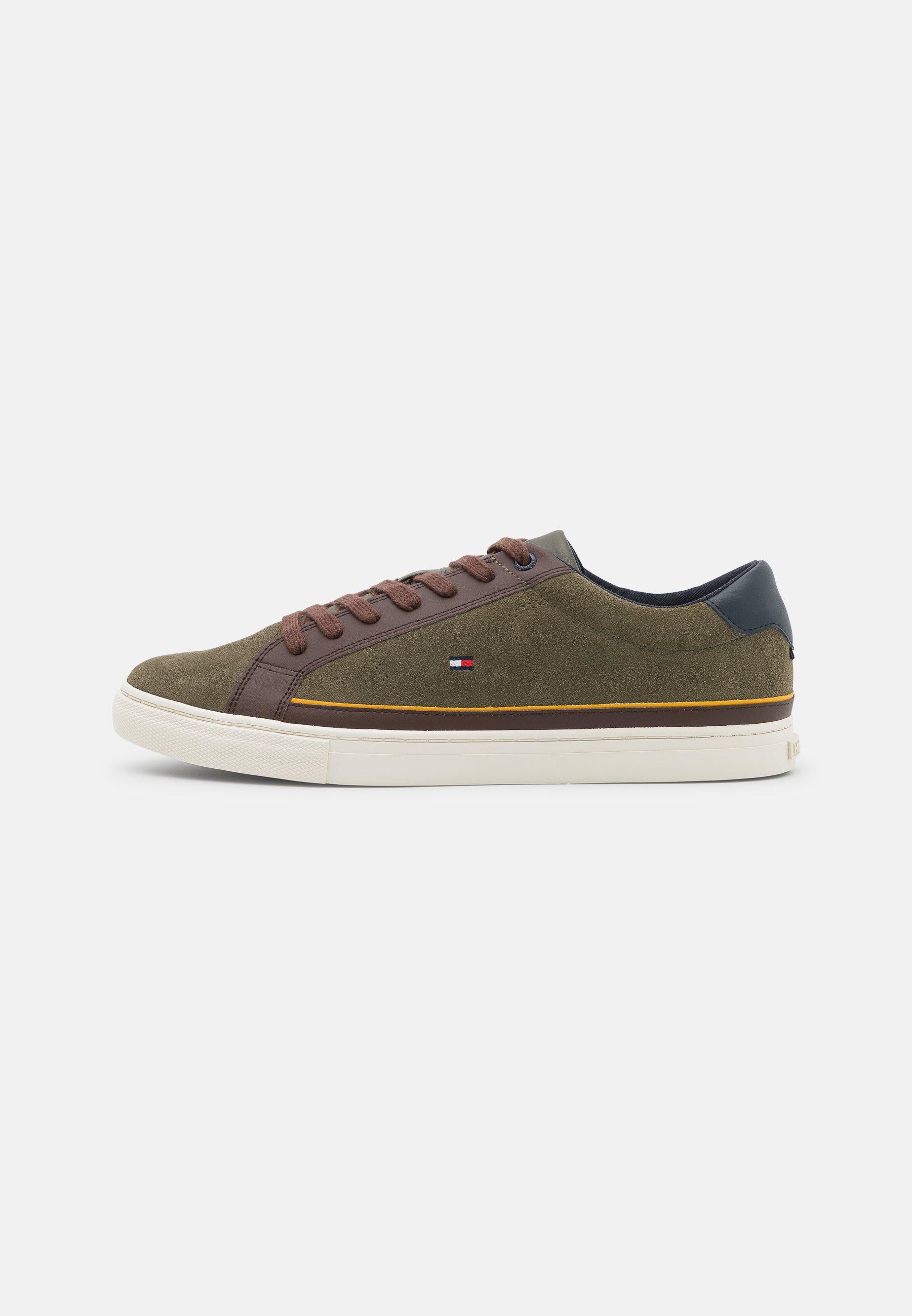 Herren ESSENTIAL  - Sneaker low