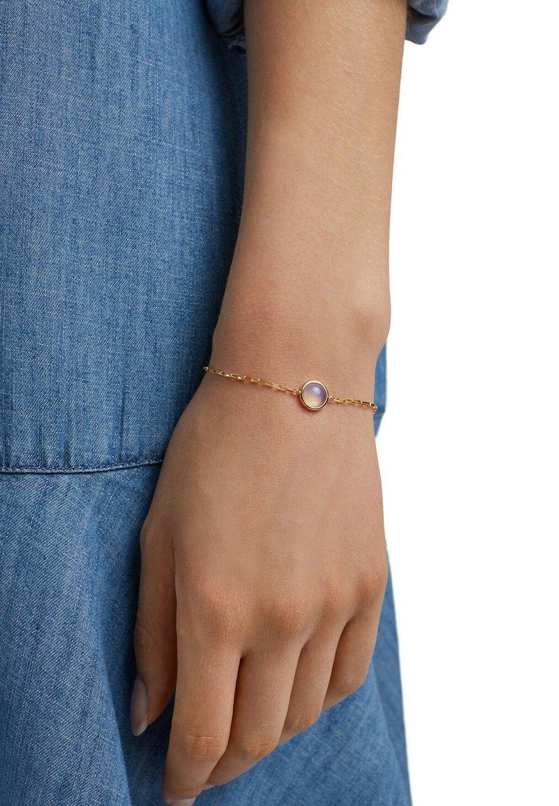 Esprit - Bracelet - gold-coloured