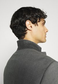 Esprit Collection - GLENCHECK - Suit - dark grey - 6