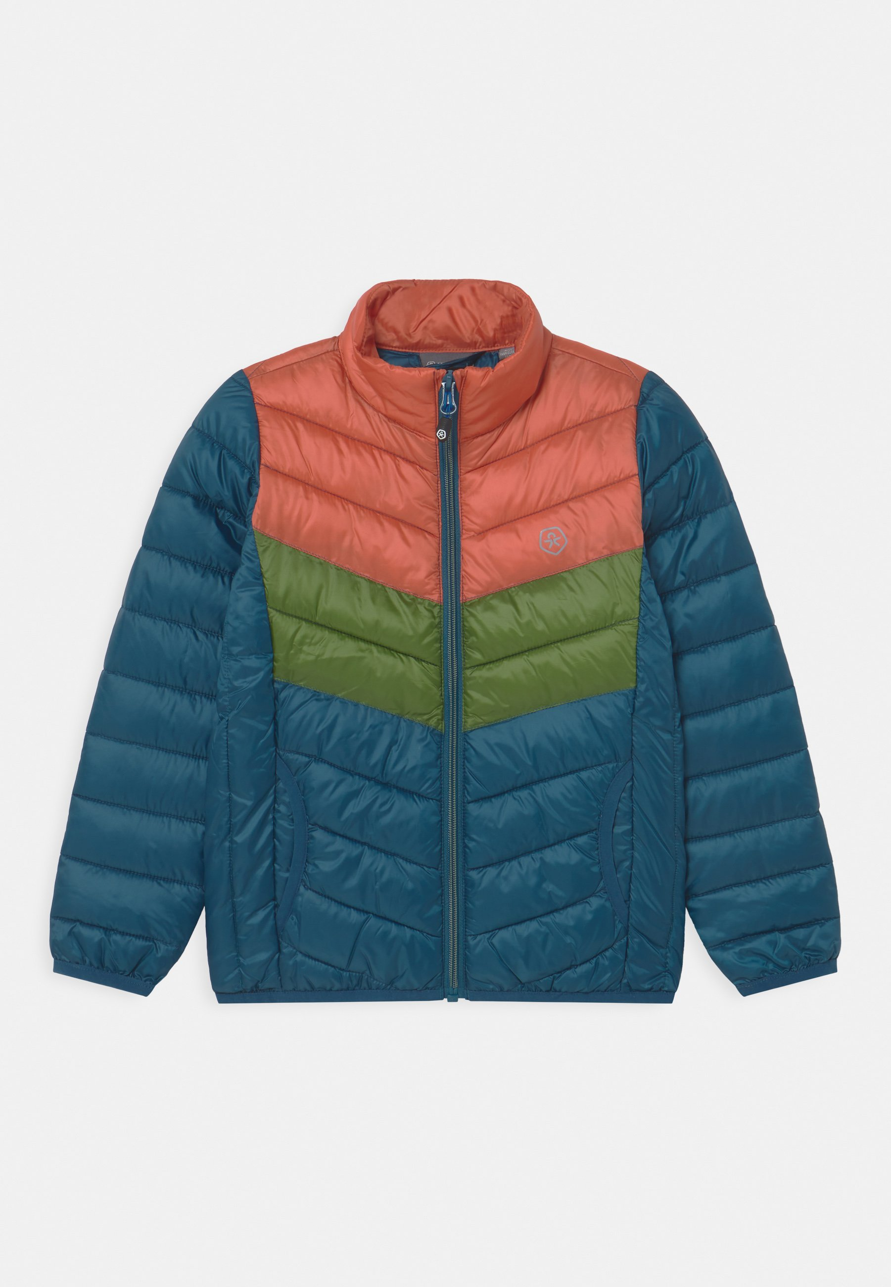 Kids PADDED PACKABLE UNISEX - Outdoor jacket