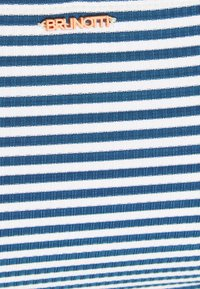Brunotti - ISABELLA WOMENS - Bikiny - deep blue - 6