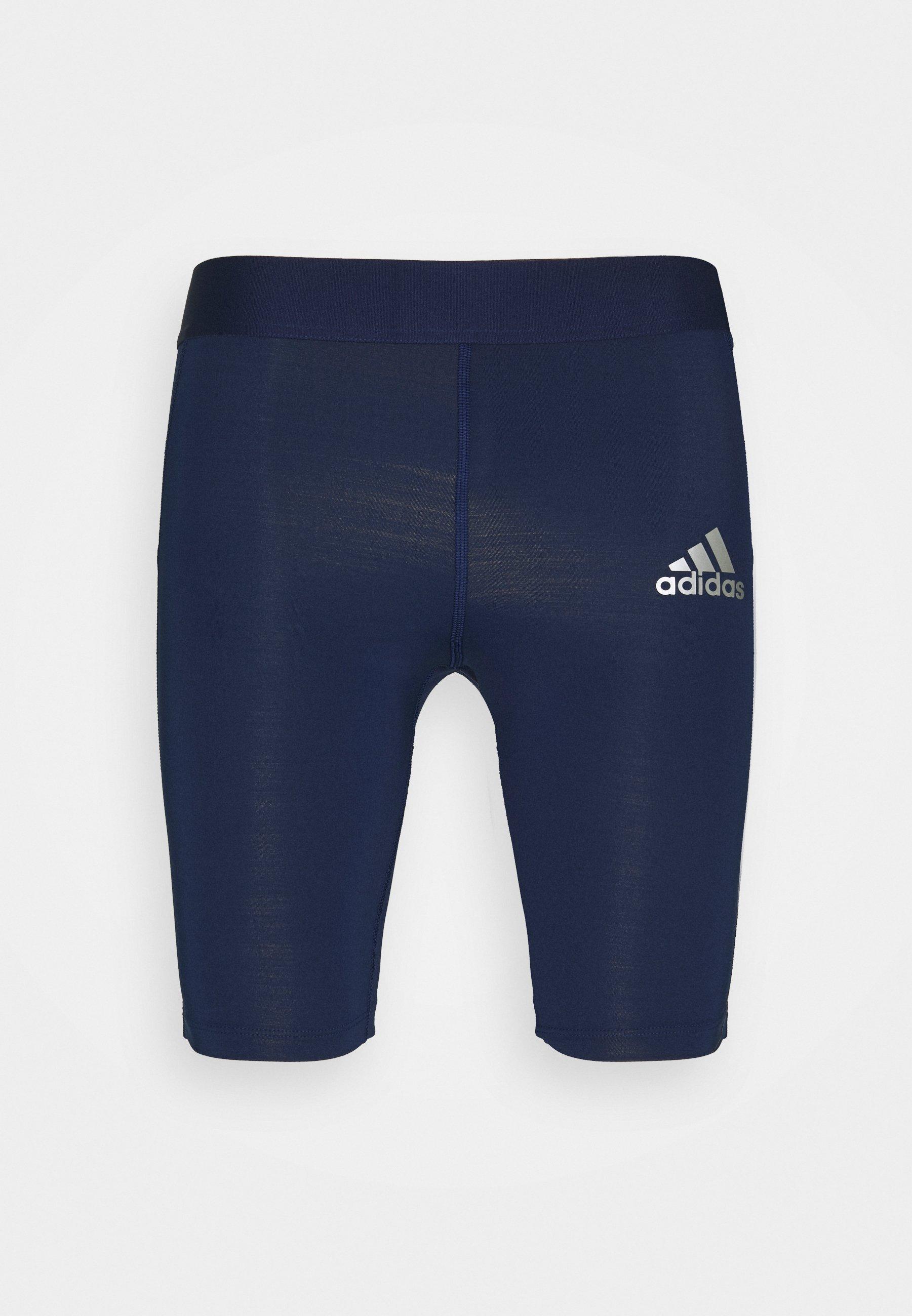Men TECH FIT TIGHT - Pants