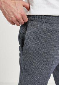 Next - Suit trousers - blue - 3