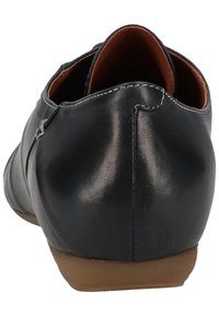 Marc - Lace-ups - navy - 2