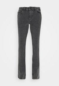 ONSLOOMLIFE  - Slim fit jeans - grey denim