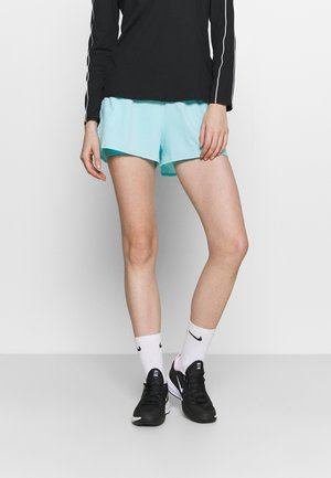 Sports shorts - copa/black