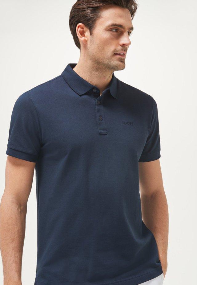 PRIMUS - Polo shirt - navy
