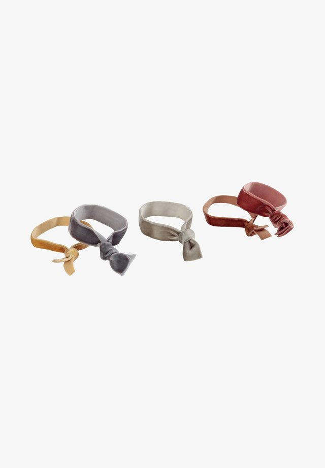 5 VELOUR - Hair styling accessory - multi-coloured