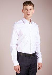 JOOP! - Formal shirt - white - 0