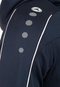 JAKO - Sports jacket - marine - 3