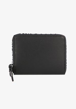 Wallet - black ggl