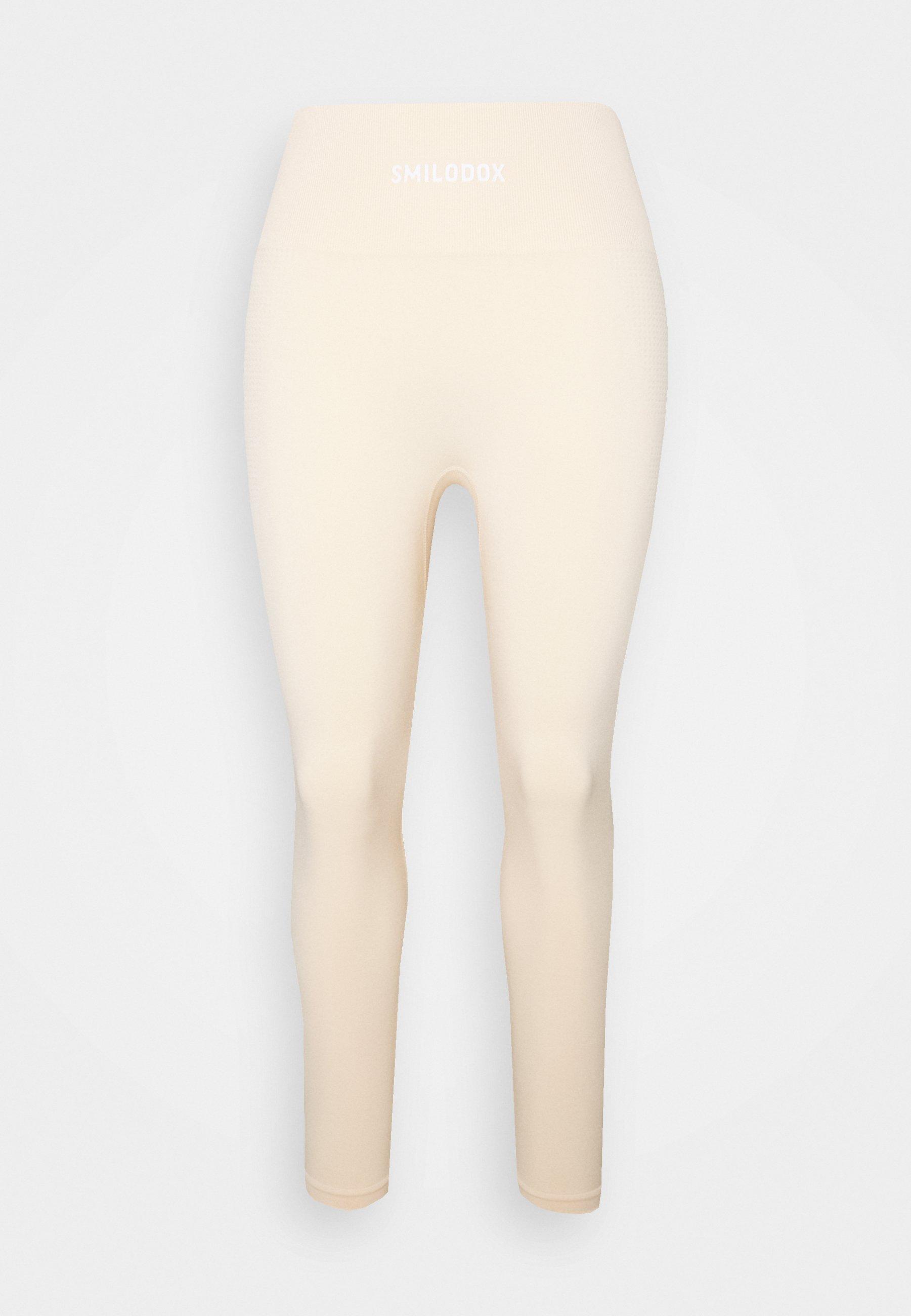 Damen DAMEN LEGGINGS - Tights