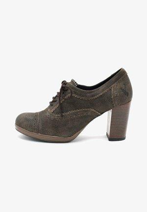 MILANA - Classic heels - russ