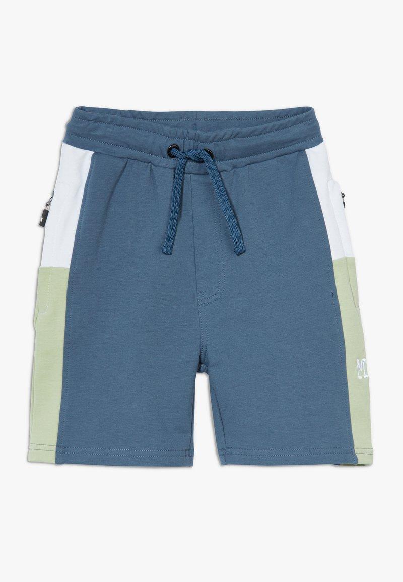 Monta Juniors - PATO - Sports shorts - light khaki