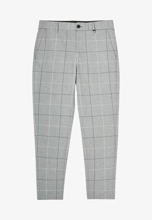 Chinot - light grey