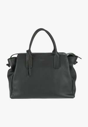 4SEASONS NOREEN - Handbag - schwarz