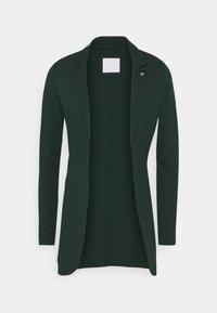 Rich & Royal - Blazer - emerald green - 5