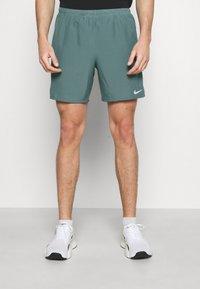 Nike Performance - CHALLENGER SHORT - Korte broeken - hasta - 0