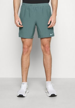CHALLENGER - Sports shorts - hasta
