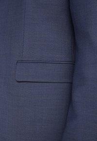 DRYKORN - OREGON - Suit jacket - dark blue - 5