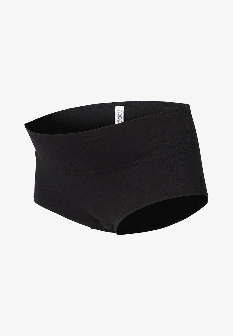 Noppies - Onderbroeken - black