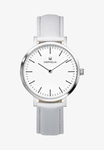 SPECTRA - Watch - white