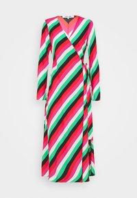 Diane von Furstenberg - TILLY DRESS - Day dress - carson - 4