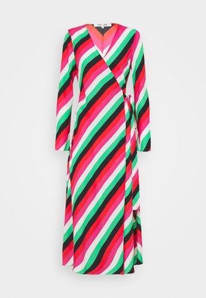 TILLY DRESS - Day dress - carson