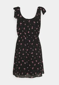 Even&Odd - Day dress - multicoloured - 1