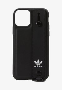 adidas Originals - GRIP CASE FOR iPhone 11 - Obal na telefon - black - 1