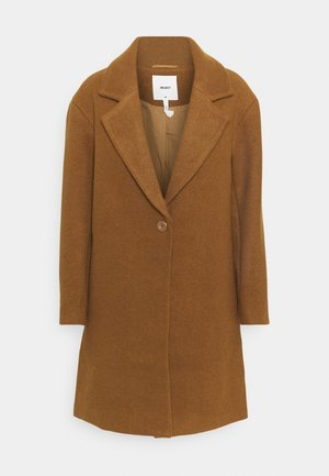 OBJHELLE COAT  - Manteau classique - chipmunk