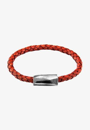 HAYLING - Bracelet - red