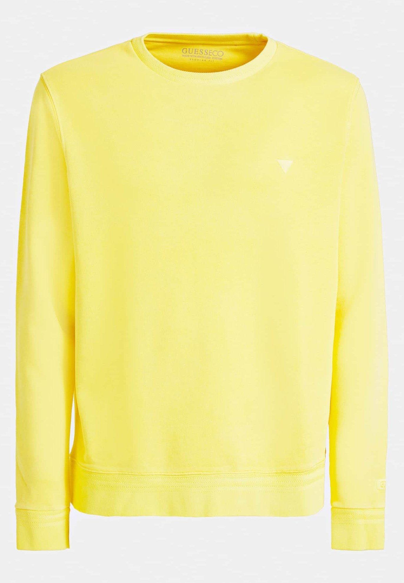 Kapuzenpullover in Gelb: 85 Produkte bis zu −55%   Stylight
