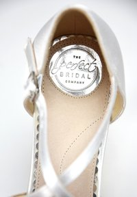 The Perfect Bridal Company - RENATE - Bridal shoes - ivory - 6