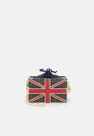BANDIERA - Shopper - gold-coloured