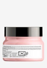 L'OREAL PROFESSIONNEL - Paris Serie Expert Vitamino Color Maske - Hair mask - - - 1