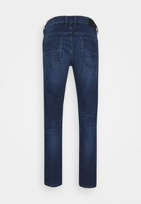 Diesel - THOMMER - Slim fit jeans - dark blue - 6