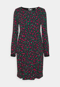 Marc Cain - Day dress - conifer - 0