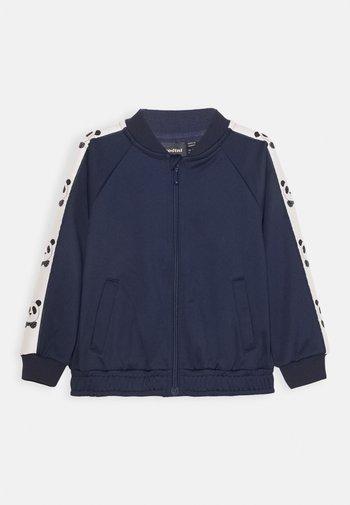 BABY PANDA JACKET UNISEX - Light jacket - navy