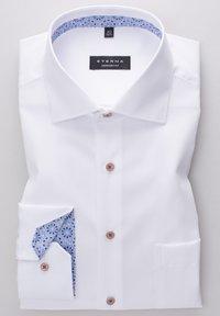 Eterna - Shirt - weiß - 5