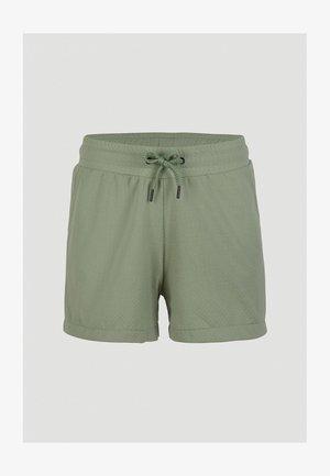 FOUNDATION - Shorts - desert sage
