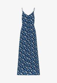 IVY & OAK - Maxi dress - brilliant blue - 6
