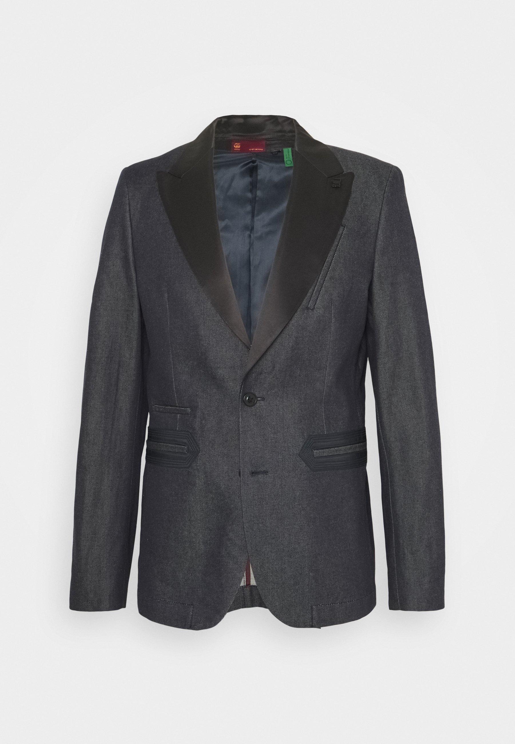 Men TUXEDO - Blazer jacket
