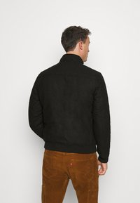 Petrol Industries - Light jacket - black - 2