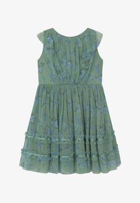 Anaya with love - Cocktail dress / Party dress - green - 2