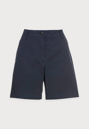 MODERN DETAILS - Shorts - night sky